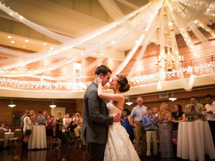 Tmx 1417772668938 Looyengaphotography 1334 Coeur D Alene, Washington wedding photography