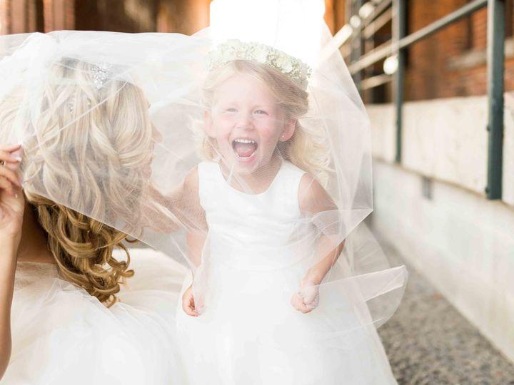Tmx 1417772694514 Looyengaphotography 1406 Coeur D Alene, Washington wedding photography