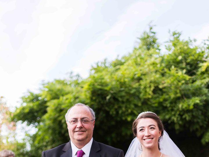 Tmx 1417772715938 Looyengaphotography 1673 Coeur D Alene, Washington wedding photography
