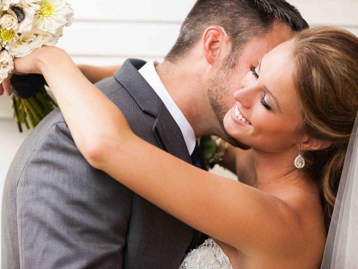 Tmx 1417772746972 Looyengaphotography 1804 Coeur D Alene, Washington wedding photography
