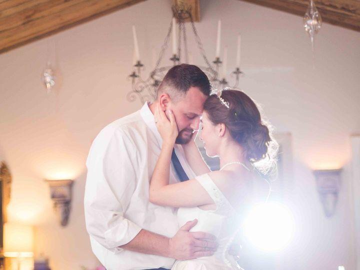 Tmx 1417772775178 Looyengaphotography 2088 Coeur D Alene, Washington wedding photography