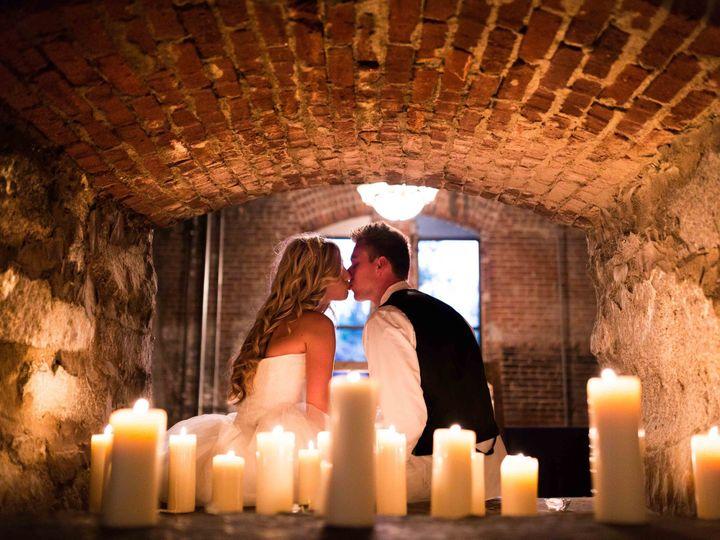 Tmx 1417772806942 Looyengaphotography 2544 Coeur D Alene, Washington wedding photography