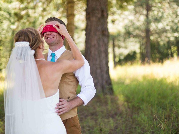 Tmx 1417772834275 Looyengaphotography 2964 Coeur D Alene, Washington wedding photography