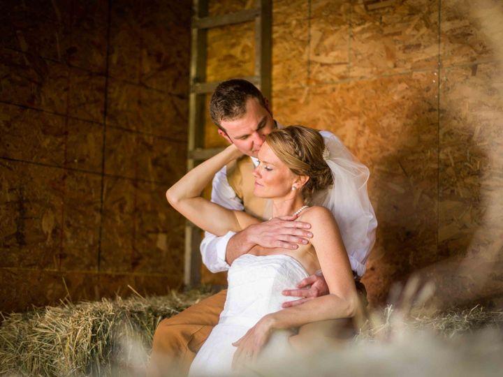 Tmx 1417772888225 Looyengaphotography 3057 Coeur D Alene, Washington wedding photography