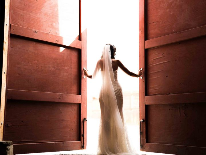 Tmx 1417772912956 Looyengaphotography 3081 Coeur D Alene, Washington wedding photography