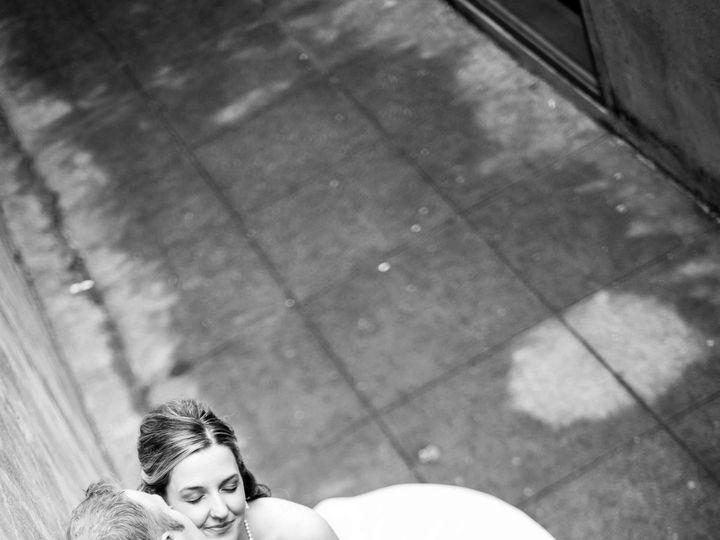 Tmx 1417772941850 Looyengaphotography 4958 Coeur D Alene, Washington wedding photography