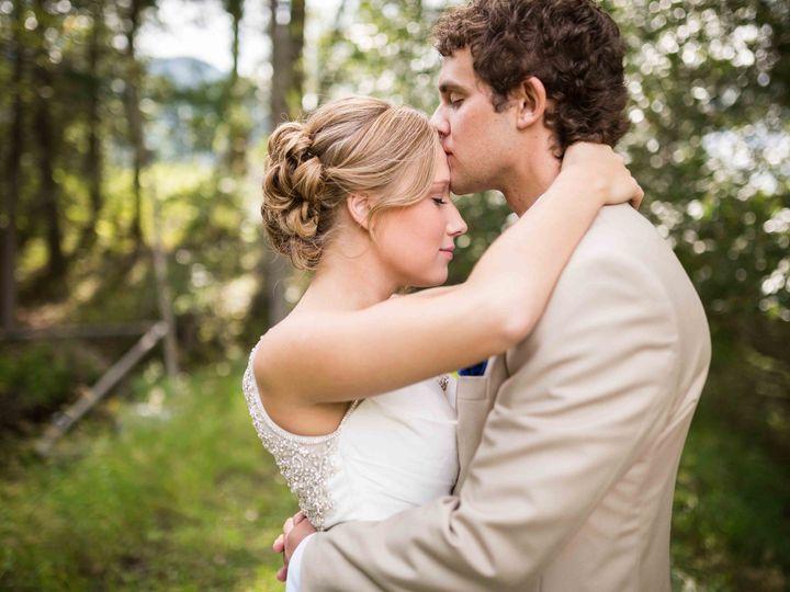Tmx 1417772971520 Looyengaphotography 5395 Coeur D Alene, Washington wedding photography