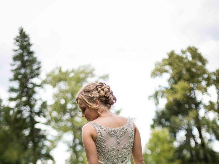 Tmx 1417773001702 Looyengaphotography 5423 Coeur D Alene, Washington wedding photography