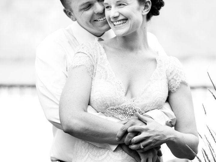 Tmx 1417773095205 Looyengaphotography 8050 Coeur D Alene, Washington wedding photography