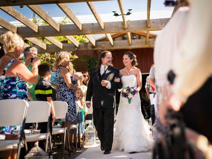 Tmx 1417773137649 Looyengaphotography 8450 Coeur D Alene, Washington wedding photography