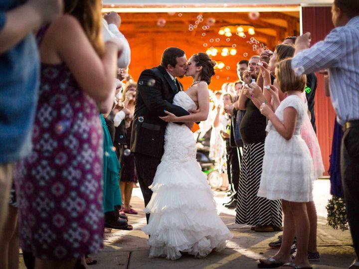Tmx 1417773197180 Looyengaphotography 9243 Coeur D Alene, Washington wedding photography