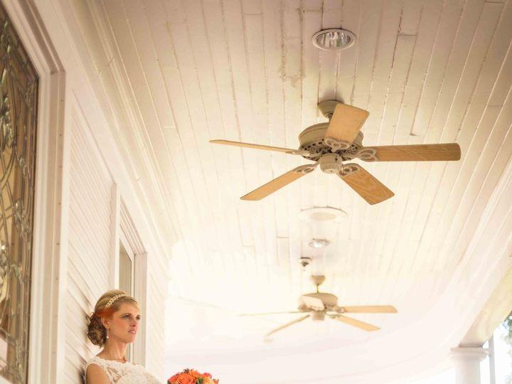 Tmx 1417773252024 Looyengaphotography 9609 Coeur D Alene, Washington wedding photography
