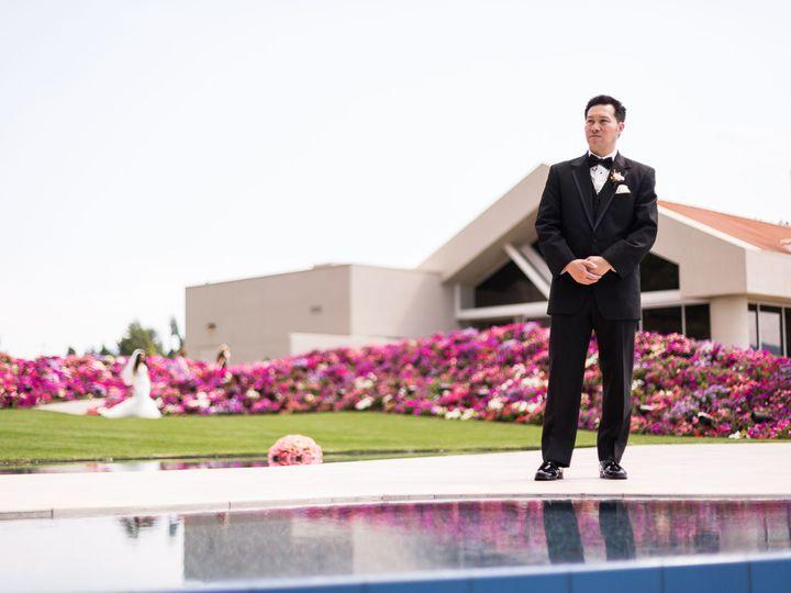 Tmx 1417773279230 Looyengaphotography 9673 Coeur D Alene, Washington wedding photography