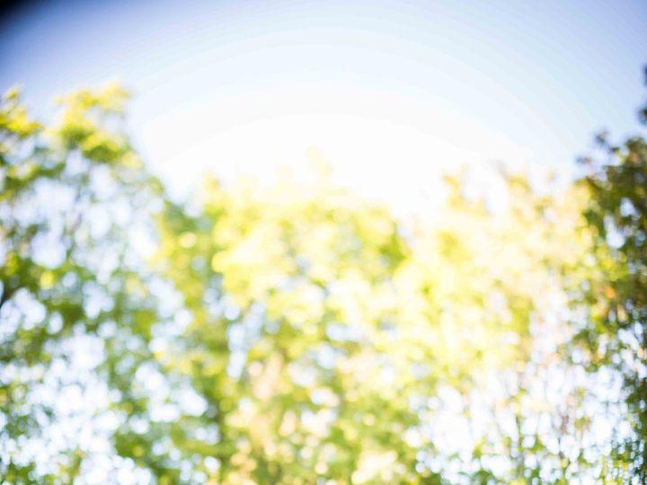 Tmx 1417773289404 Looyengaphotography 9826 Coeur D Alene, Washington wedding photography