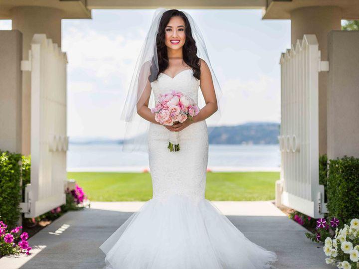 Tmx 1417773317980 Looyengaphotography 9843 Coeur D Alene, Washington wedding photography