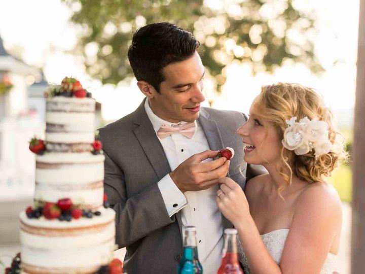 Tmx 1452548437314 Looyengaphotography 0063 Coeur D Alene, Washington wedding photography
