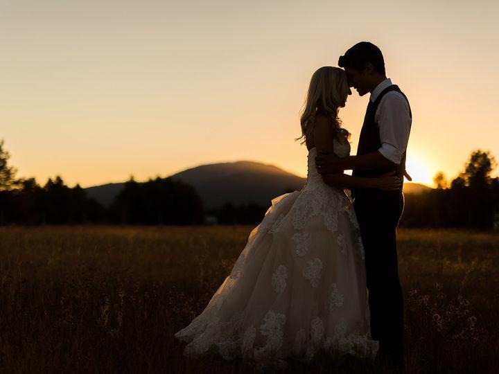 Tmx 1452548513111 Looyengaphotography 5008 Coeur D Alene, Washington wedding photography
