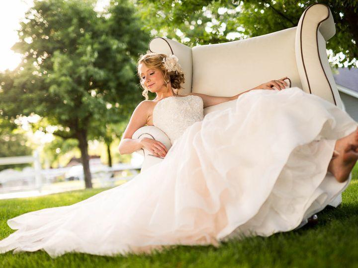 Tmx 1452548539895 Looyengaphotography 9961 Coeur D Alene, Washington wedding photography