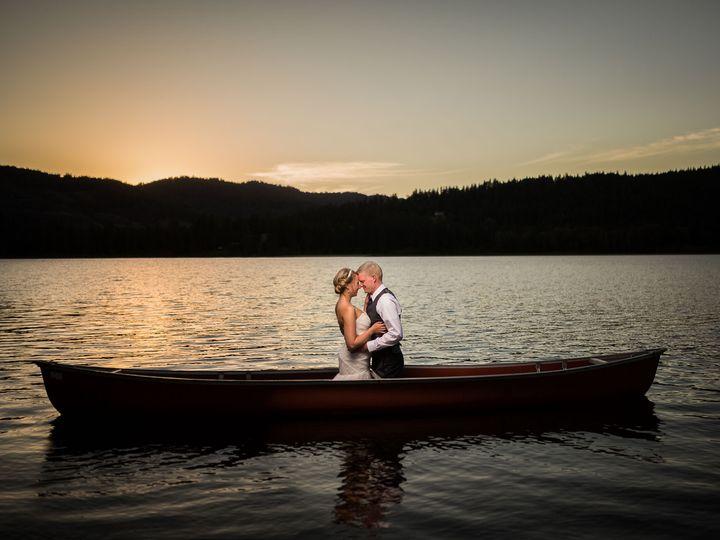 Tmx 1478727693072 Looyengaphotography  26 Coeur D Alene, Washington wedding photography