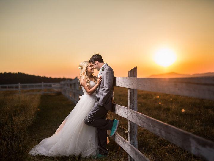 Tmx 1478727701943 Looyengaphotography  25 Coeur D Alene, Washington wedding photography