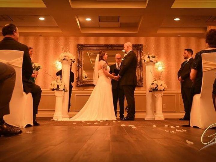 Tmx 1527619673 Cec9e93282f90c96 IMG 3799 Atlantic Highlands, NJ wedding officiant