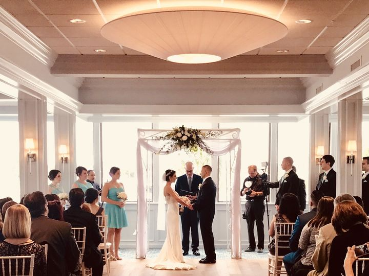Tmx Img 0065 51 724878 V2 Atlantic Highlands, NJ wedding officiant