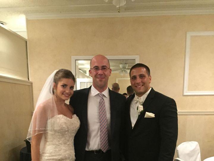 Tmx Img 1166 51 724878 161244719445832 Atlantic Highlands, NJ wedding officiant