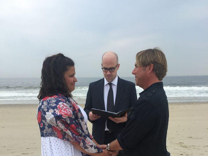 Tmx Img 3630 51 724878 V2 Atlantic Highlands, NJ wedding officiant