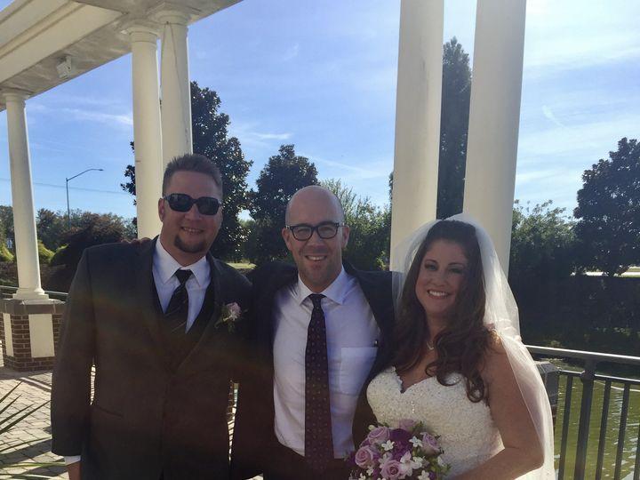 Tmx Img 5045 51 724878 V1 Atlantic Highlands, NJ wedding officiant