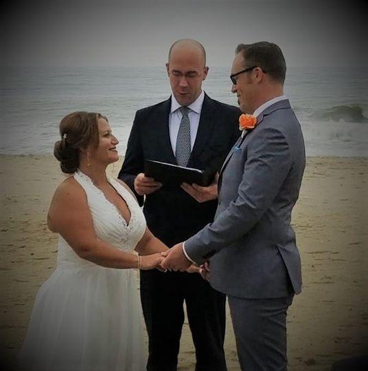 wedding12 51 724878 161244724787134