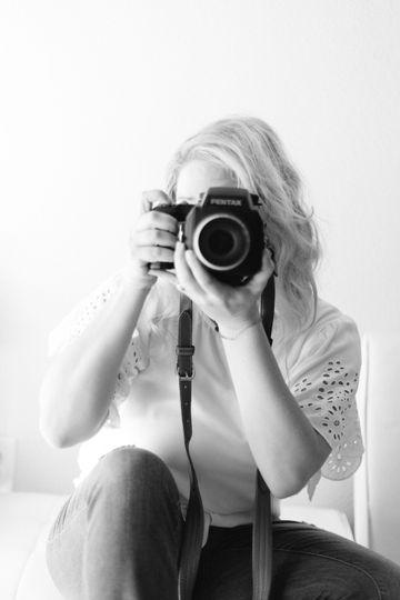 Austin Wedding Photographer