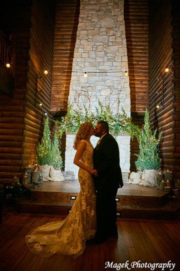 magek photography lodge at mound creek wedding 6969 51 15878