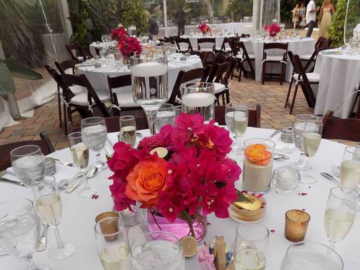Tmx 1434639064297 110677674904575811061122553348970721996322n Sebastian wedding rental
