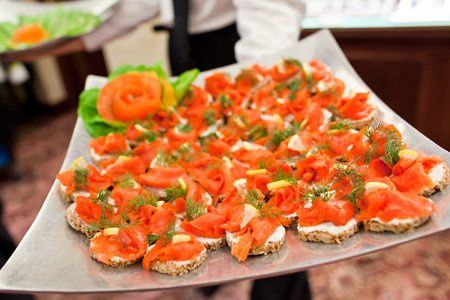 Tmx 1346360826039 Deco9 Minneapolis wedding catering