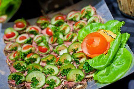 Tmx 1346360827709 Deco11 Minneapolis wedding catering