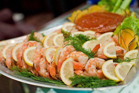 Tmx 1346360828164 Deco12 Minneapolis wedding catering