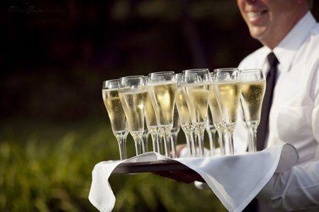 Tmx 1346360829457 Deco15 Minneapolis wedding catering