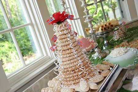 Tmx 1346360830043 Deco16 Minneapolis wedding catering