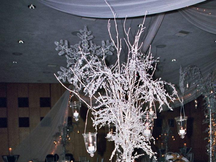 Tmx 1361307866288 18A0158 Minneapolis wedding catering