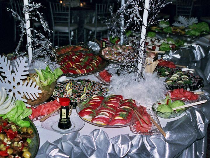 Tmx 1361307870190 23A0153 Minneapolis wedding catering