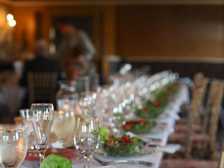 Tmx 1361976265642 BachIMG8963 Minneapolis wedding catering