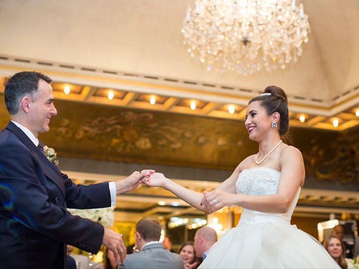 Tmx 1427832354449 Dj6 Saint Paul, MN wedding dj