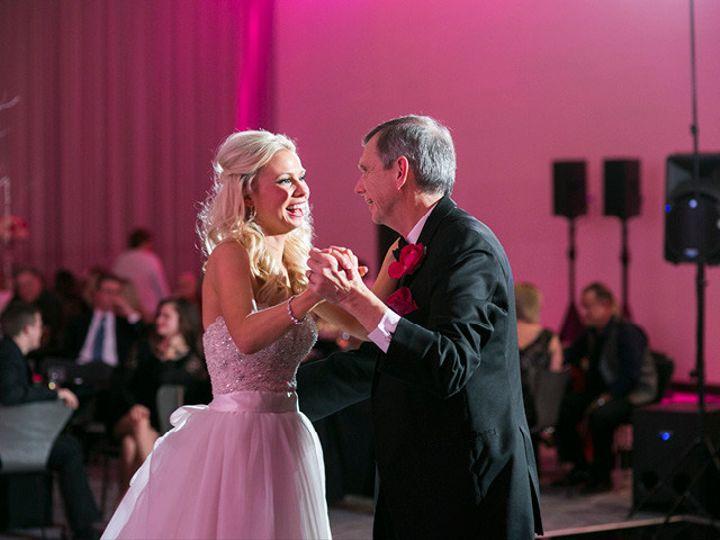 Tmx 1427832394099 Dj12 Saint Paul, MN wedding dj