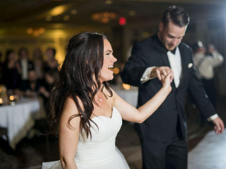 Tmx 1449677179527 Barclay Sarahkorry 0580 Saint Paul, MN wedding dj