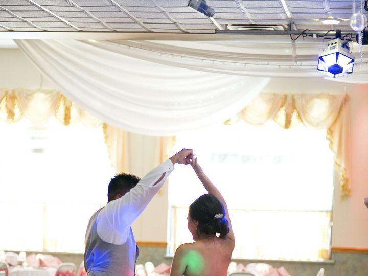 Tmx 1455745775033 Allisonm Cindythom 0584 Saint Paul, MN wedding dj