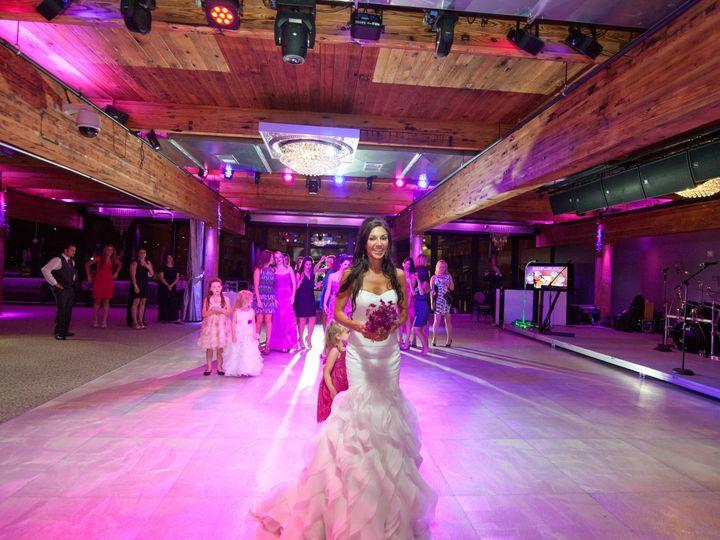 Tmx 1455745826479 Angeli Sherrichristian 0963 Saint Paul, MN wedding dj