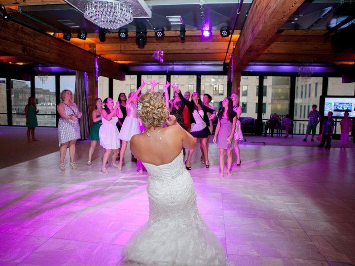Tmx 1455746236481 Danielle Kaitlinandrew 0752 Saint Paul, MN wedding dj