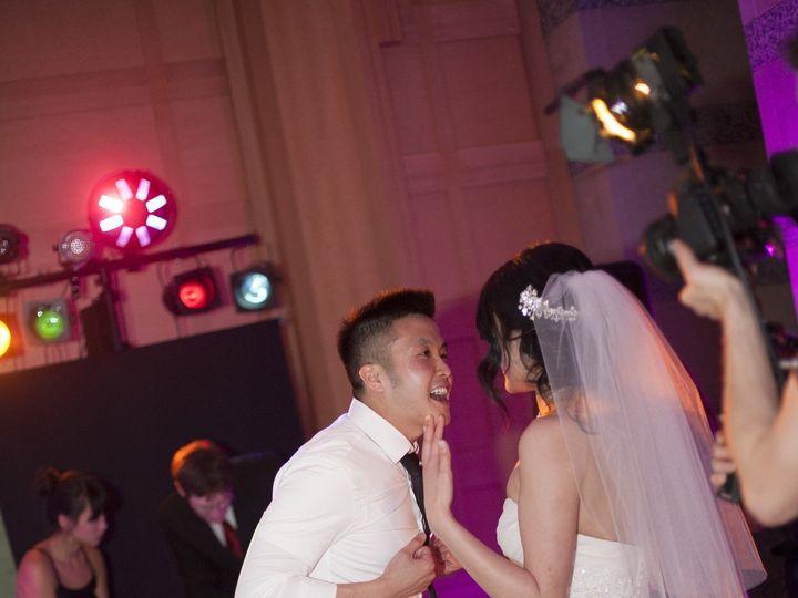 Tmx 1455746960395 Molly Aileenjimmy 1211 Saint Paul, MN wedding dj