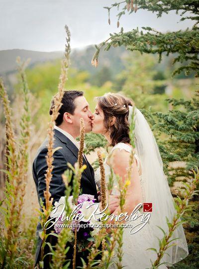 julie kemerling weddings afp copyright fb