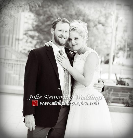 cr wedding copyright julie kemerling weddings fb